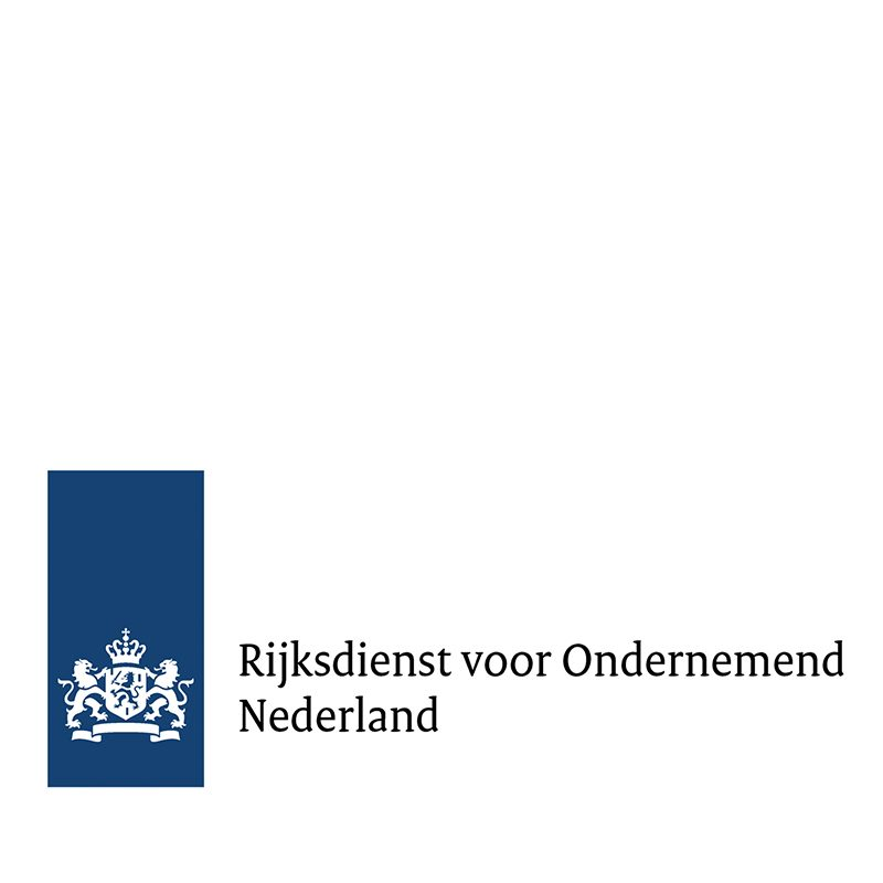 https://www.triple-a-led.nl/wp-content/uploads/2017/07/rijksdienst-800x800.jpg