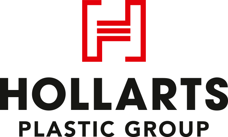 logo Hollarts Plastic Group