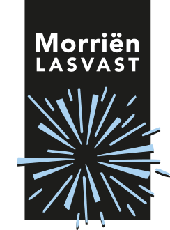 Morriën Lasvast