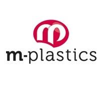 M-plastics